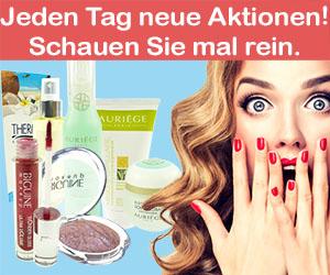 beaute24.de