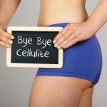 Was hilft bei Cellulite