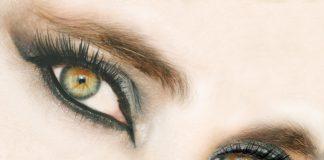 Sinnliche Katzenaugen schminken – das Augen Make-up für den Wildkatzen-Look
