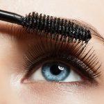 Besondere Effekte mit Mascara erzielen