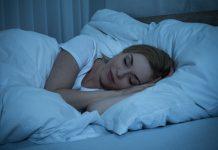 Nachtcremes: die ideale Nachtpflege für einen erholsamen Schönheitsschlaf
