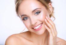Tipps für eine schönere Haut