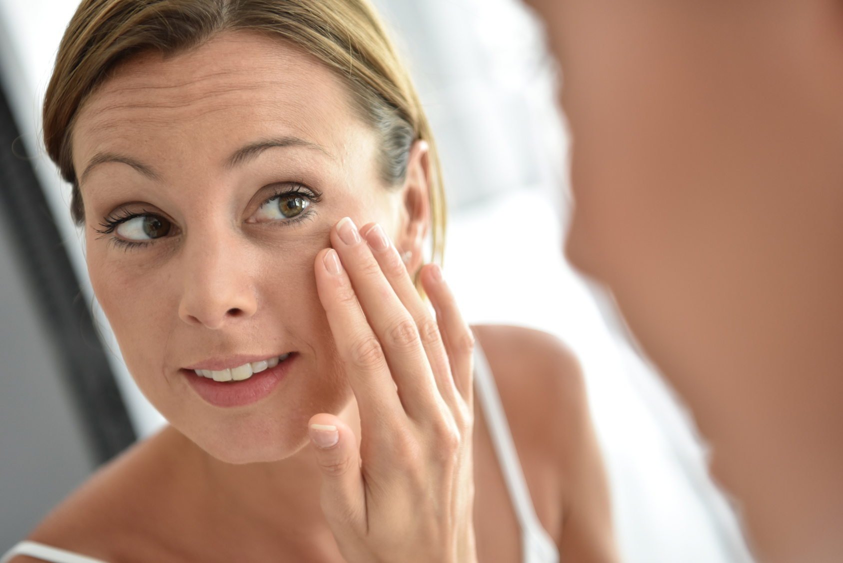 Was Hilft Bei Fettiger Haut