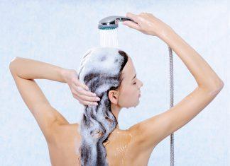 Was hilft bei kaputten Haaren