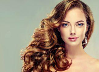 Haare selber verlängern