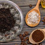 Kaffee gegen Cellulite