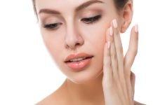 Akne behandeln und vorbeugen