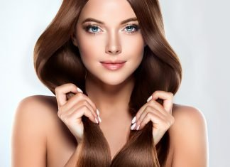 Haaröl Anwendung, Tipps und Tricks