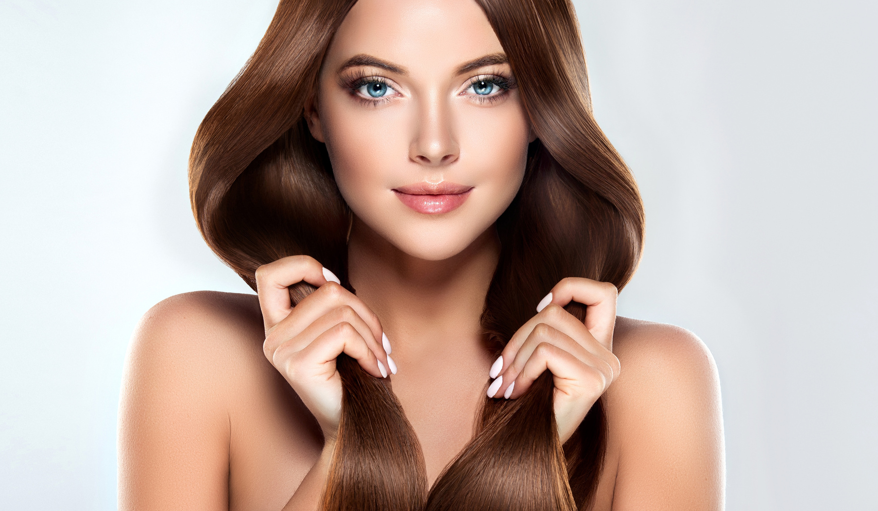 Haaröl für schönes Haar