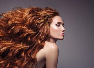 Tipps für die Haarpflege im Sommer