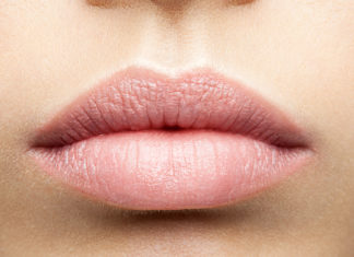 Die besten Lippenstift Hacks