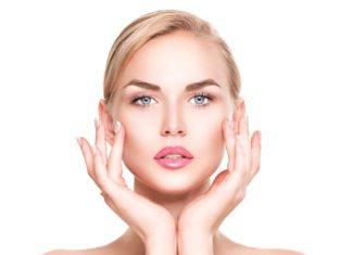 Tipps für glatte und schmeidige Haut Anti Aging