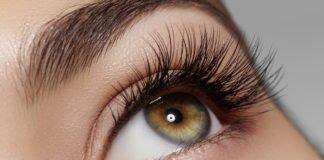 Die richtige Augenpflege für junge Augen