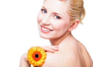 Magnesium gegen unreine Haut, ickel, Akne und Falten