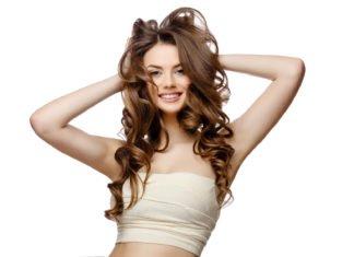 Die häufigsten Gründe für fettiges Haar