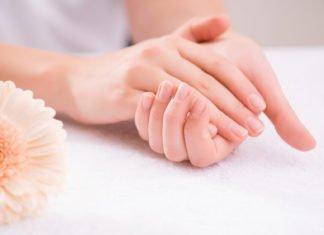 Vaseline für die Hautpflege