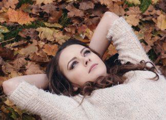 Die richtige Hautpflege für den Herbst
