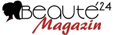 Beauté24 - Das Magazin