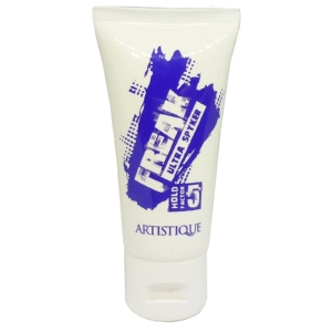 Artistique Freak Minis - verschiedene Sorten - Reise Haar Styling Gel - 30ml - Ultra Spyker - Hold 5