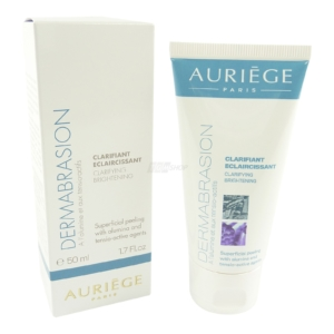Auriege Paris - Dermabrasion - Haut Peeling - Gesicht Pflege - Reinigung - 50ml