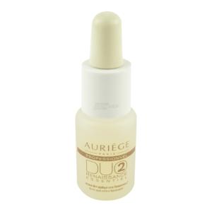 Auriege Paris - Duo2 Renaissance Essentiel - Serum - Gesicht Pflege - 15ml