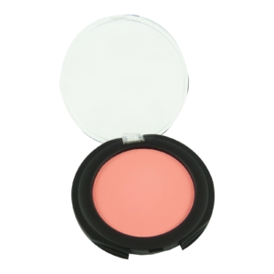 Auriege Paris French Rose - Rouge Beauty Blush Make up kompakt puder 2.5g