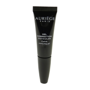 Auriege Paris Gel Correction Cuticules - Hand Nagel Haut Pflege Maniküre 5 ml
