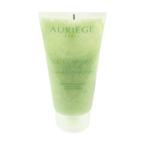 Auriege Paris Gel Gommant Lissant - Peeling Körper Pflege Reinigung - 150ml