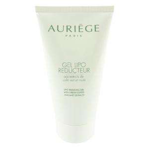 Auriege Paris - Gel Lipo Reducteur - 150ml - Straffende Körper Haut Pflege Body