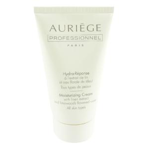 Auriege Paris Hydra Reponse - Feuchtigkeit Creme Tag + Nacht Haut Pflege 150ml
