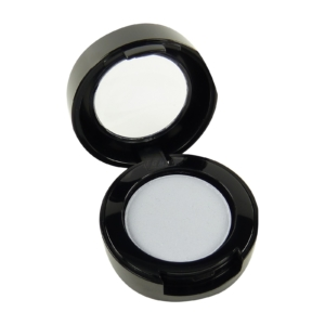Auriege Paris - Eye Shadow - 1,7g - Lid Schatten Farbe - Augen Make up - 2815 Lavander Mist