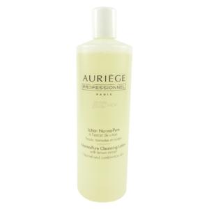 Auriege Paris Lotion Norma Pure Citron - Reinigung Normale + Misch Haut - 500ml