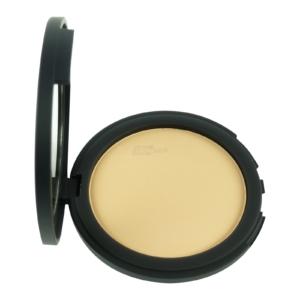 Auriege Paris Poudre Sublime natural - Kompakt Puder Teint Make up - 10g