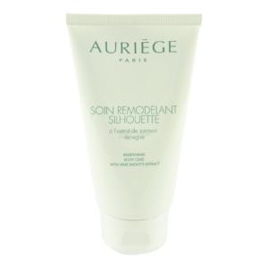 Auriege Paris Soin Remodelant Silhouette straffende Haut Pflege Lotion - 150ml