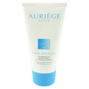 Auriege Paris - Soin Solaire - After Sun - Körper Milch - Haut Pflege - 200ml