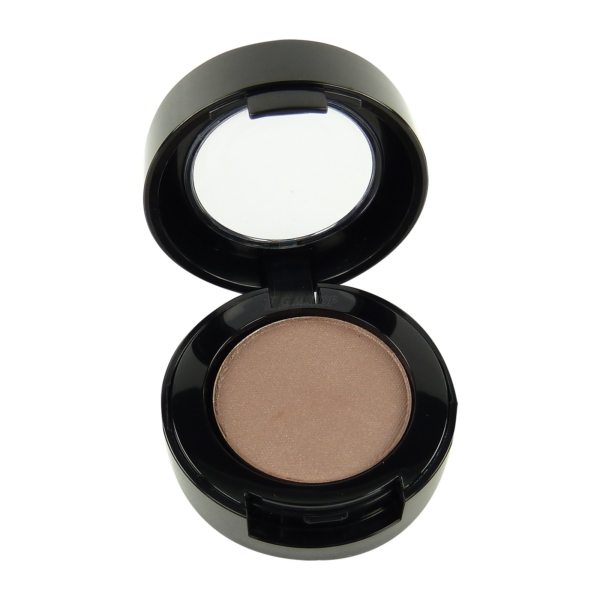 Auriege Paris - Eye Shadow - 1,7g - Lid Schatten Farbe - Augen Make up - 2816 Taupe