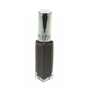 Biguine Make Up Paris Vernis a Ongles Couleur et Soin Nagel Lack Maniküre 6,5ml - 6130 Cassis