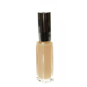 Biguine Make Up Paris Vernis a Ongles Couleur et Soin Nagel Lack Maniküre 6,5ml - 6155 Beige Nude