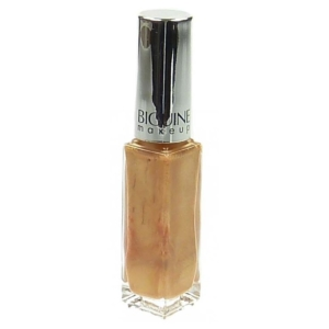 Biguine Make Up Paris Vernis a Ongles Couleur et Soin Nagel Lack Maniküre 6,5ml - 6157 Tres´Or Cuivre