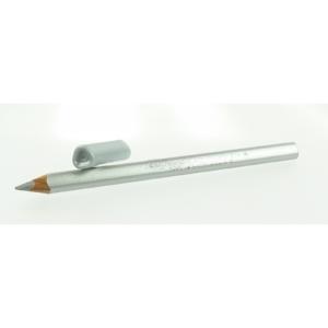 BIGUINE MAKE-UP PARIS CRAYON YEUX EXPRESSIVE -Silver Atmospher Augenstift - 1,2g