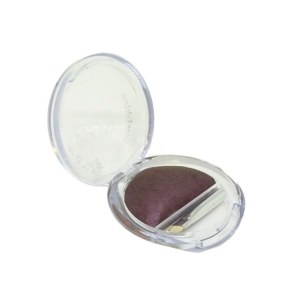 Biguine Make Up Paris Eye Liner Extreme - Lidstrich Augen Konturen Stift - 2g - 11904 Prume Dementiel