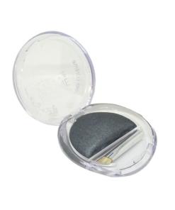 Biguine Make Up Paris Eye Liner Extreme - Lidstrich Augen Konturen Stift - 2g - 11906 Gris Tempete