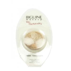 BIGUINE MAKE UP PARIS MES HARMONIES - Lidschatten Augen Farbe Kosmetik - 0,8g - 10612 Jolie Lyla