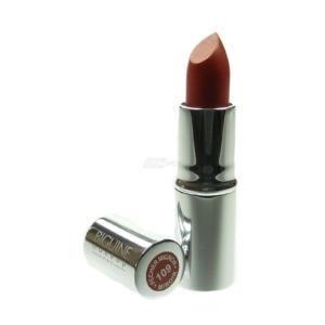 BIGUINE MAKE UP PARIS ROUGE A LEVRES MIROIR - Lippen Stift Farbe Kosmetik - 3,5g - Pecher Mignon