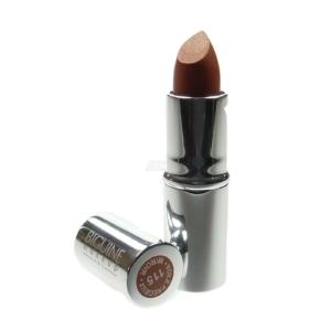 BIGUINE MAKE UP PARIS ROUGE A LEVRES MIROIR - Lippen Stift Farbe Kosmetik - 3,5g - Voile Precieux