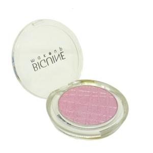 BIGUINE MAKE UP PARIS SWEETY POP EYESHADOW - Lidschatten Augen Farbe - 2,2g - 10105 Pink Paradise