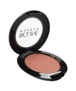 BIGUINE MAKE UP PARIS - TROIS EN UN - MAKE UP TRIO - Rouge Kosmetik Teint - 5g - 2404 Terre Brulee
