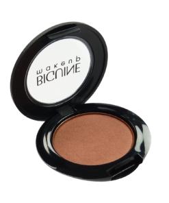BIGUINE MAKE UP PARIS - TROIS EN UN - MAKE UP TRIO - Rouge Kosmetik Teint - 5g - 2405 Fauve