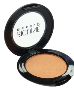 BIGUINE MAKE UP PARIS - TROIS EN UN - MAKE UP TRIO - Rouge Kosmetik Teint - 5g - 2406 Sunshine
