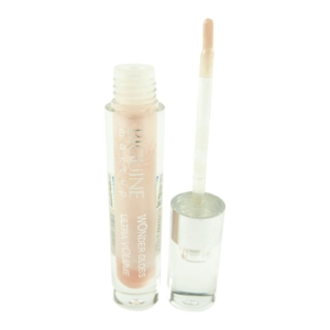BIGUINE MAKE UP PARIS WONDER GLOSS ULTRA VOLUME - Lip gloss Lippen Farbe - 3ml - 10302 Perle